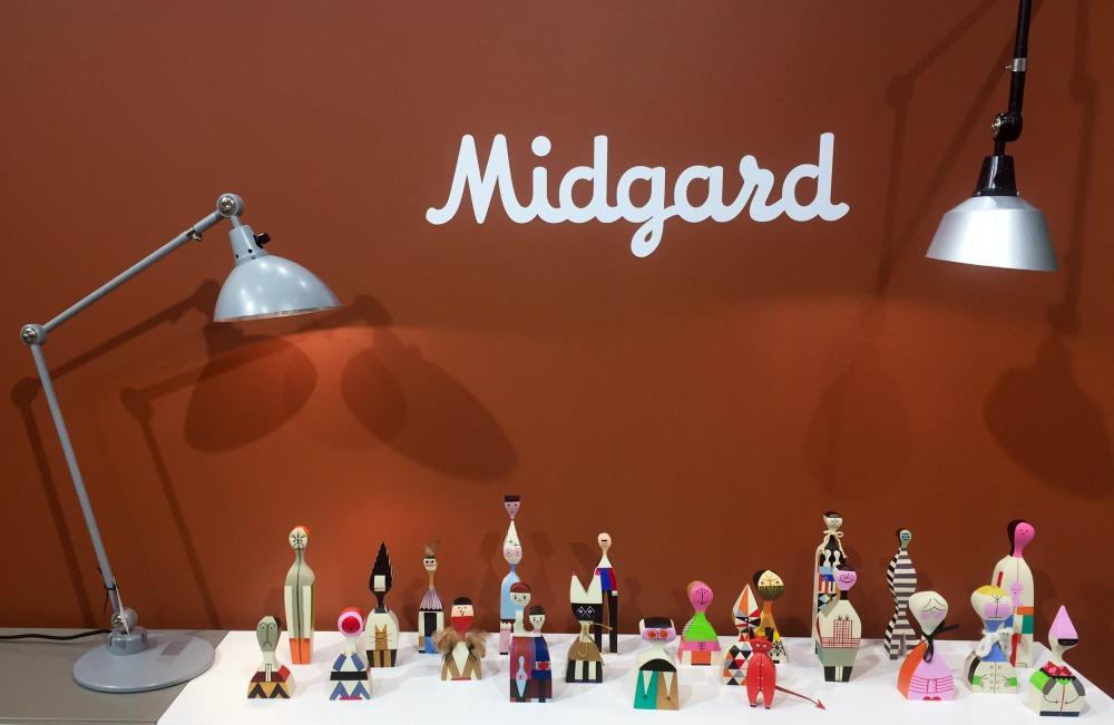 Midgard_table_ceiling_lamps.jpg