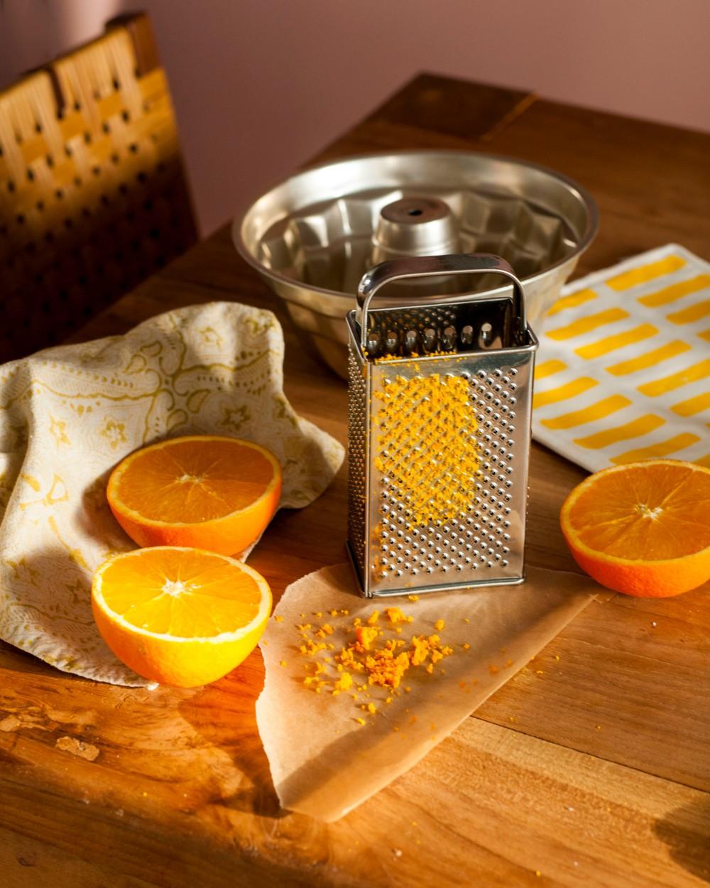 Appelsiinin_kuoriraaste_1
